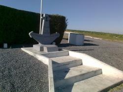 -herpy-monument aux Marsouins de la Coloniale