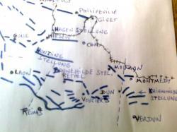 plan-ligne Ardennes-Meuse-Laonnois
